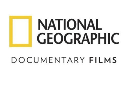 National Geographic Doumentary Films logo
