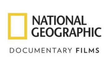 """National Geographic Doumentary Films logo"""
