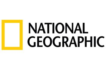 National Geographic Nominated for 9 Primetime Emmy Awards