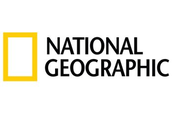 National Geographic is one of the 25 most trusted U.S. brands