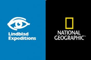 Lindblad Expeditions-National Geographic Eliminate Single-Use Plastic Fleetwide