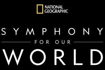Symphony for Our World 2018 Worldwide Tour Dates Announced