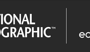 New Eagle Creek / National Geographic Collaboration Launches June 1