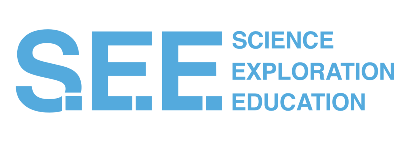 picture of See Initiative logo