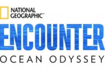 World Ocean Festival and National Geographic Host Ocean Experts on Governors Island on June 4
