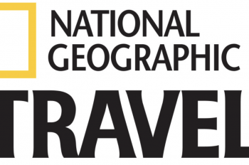 National Geographic Announces Travel Photographer of the Year Contest
