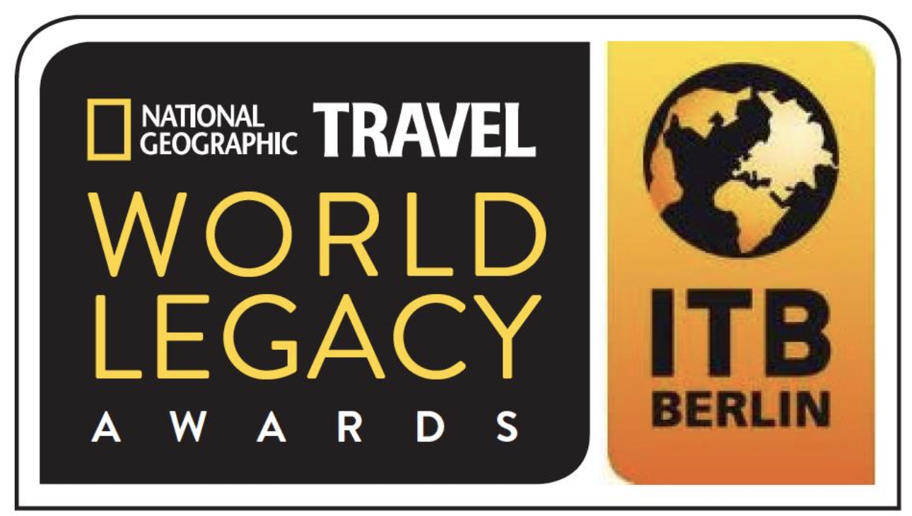 Picture of World Legacy Awards
