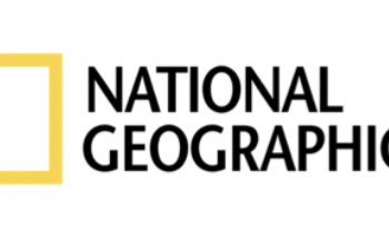 National Geographic to Produce Docu-Special 'Going Viral' as Companion Piece to New Six-Part Limited Series The Hot Zone