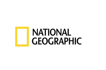 National Geographic Announces 'Mission Oceanx' (W.T.), A Global Cross-Platform Television Event
