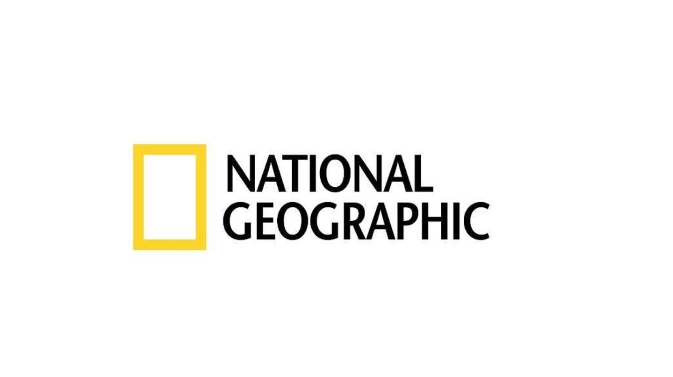 Nat Geo for OG image