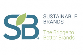 National Geographic Teams Up with Sustainable Brands, Leads Push for Next Sustainable Economy