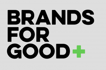 "Sustainable Brands® Convenes Global Brand Leaders to Launch ""Brands for Good"" Movement"