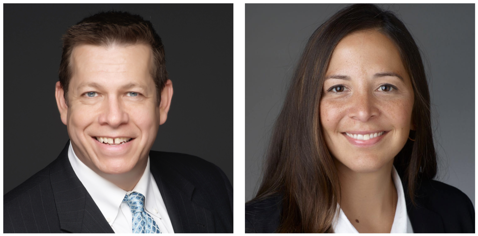 National Geographic Partners Announces New Legal And Business Affairs Departments And Key Leadership Positions