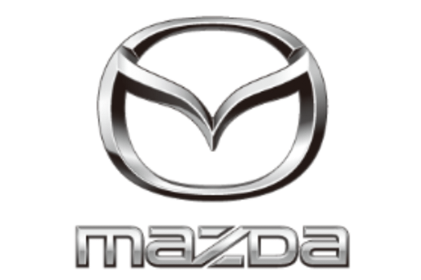 The Search Is On – National Geographic and Mazda Launch Competition Series