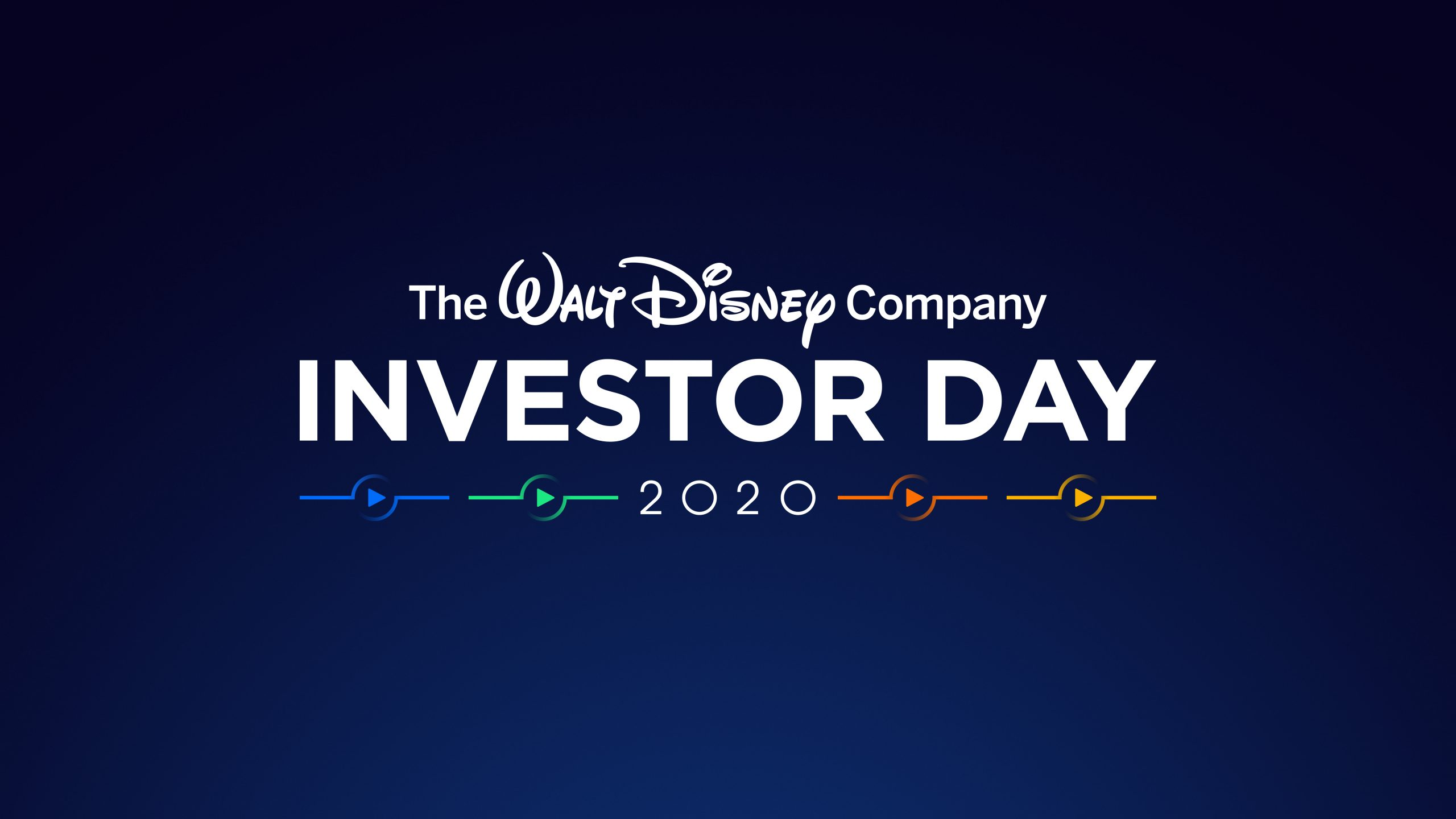 Disney Investor Day: National Geographic Fact Sheet