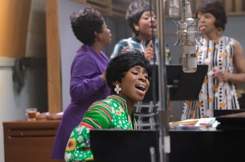 'Genius: Aretha' Trailer Gives Sneak Peek to Upcoming Season